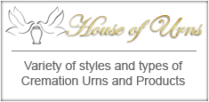 House of Urns