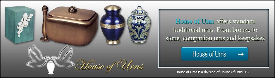 House of Urns link